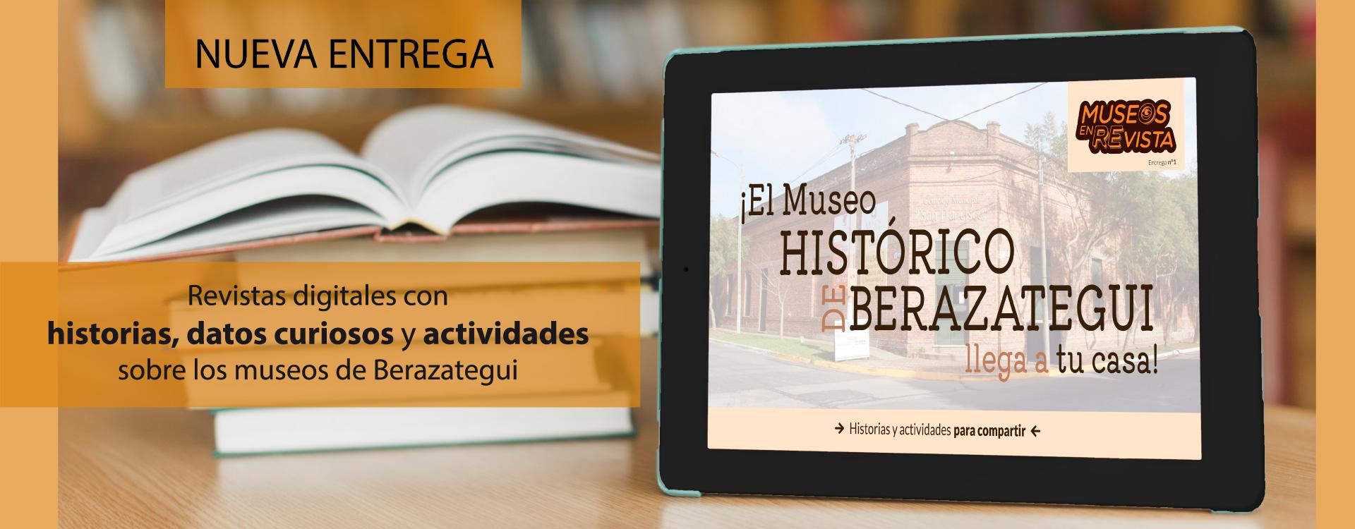 entrega-01-museos_HISTORICO-SLIDER