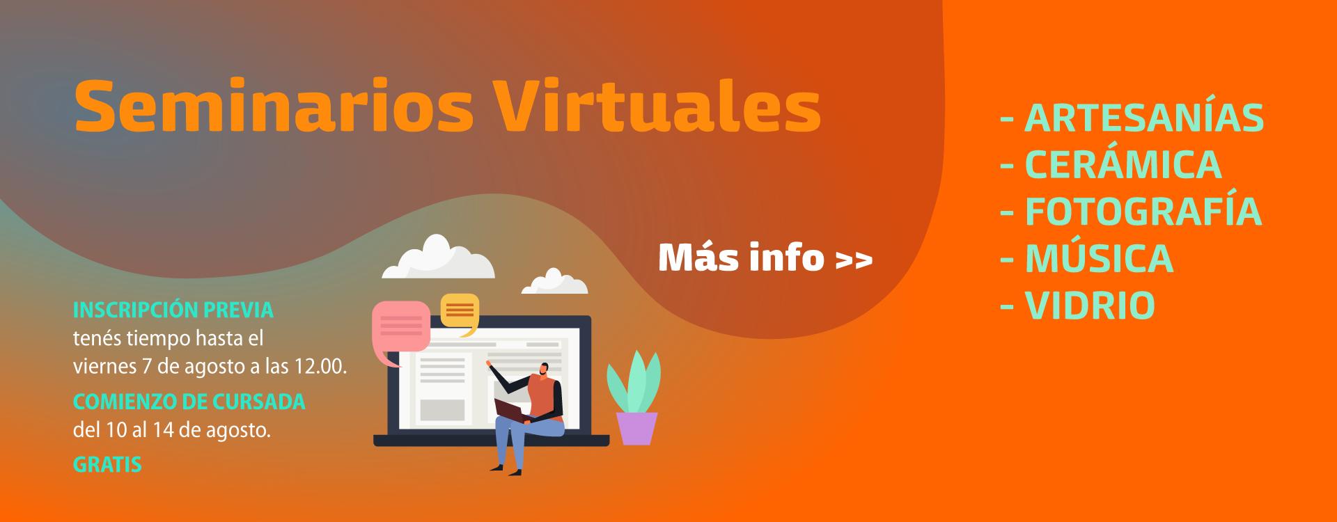 seminarios-virtuales-FINAL-slider